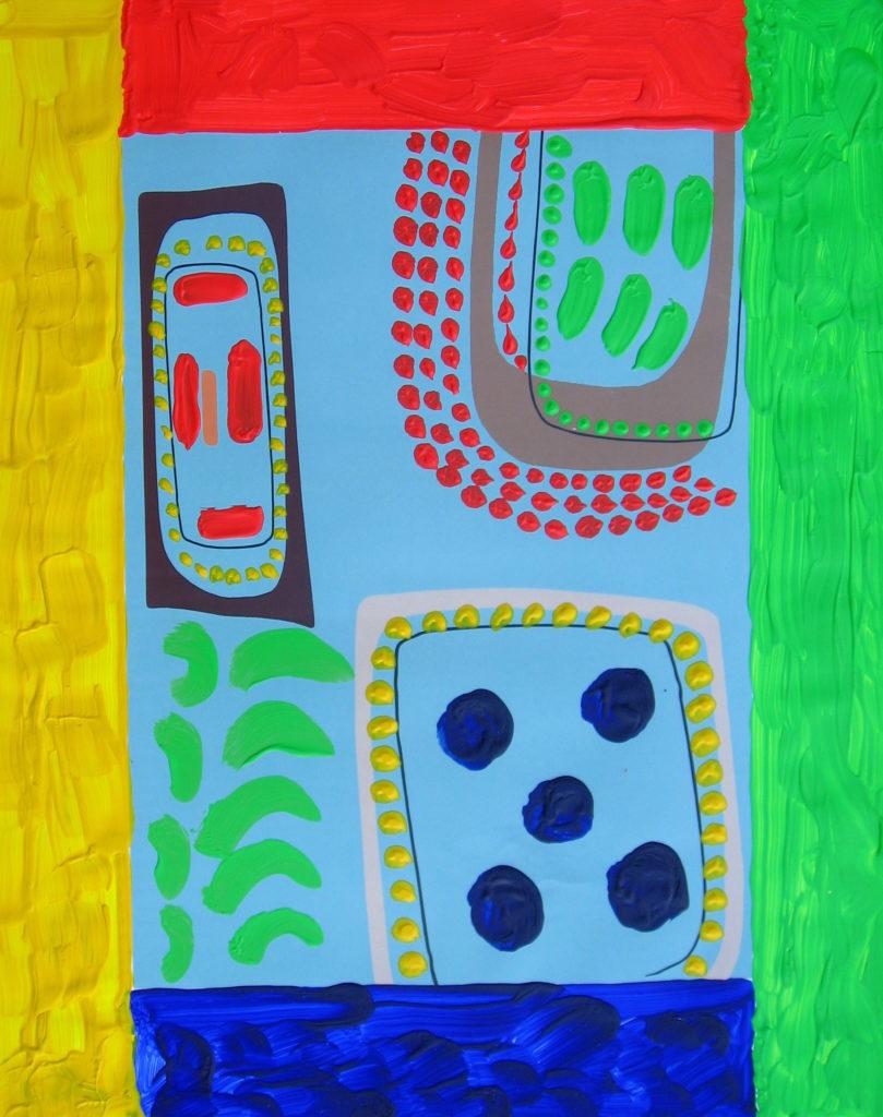 35875 || 5295 || Aboriginal Stories || NULL || 7815