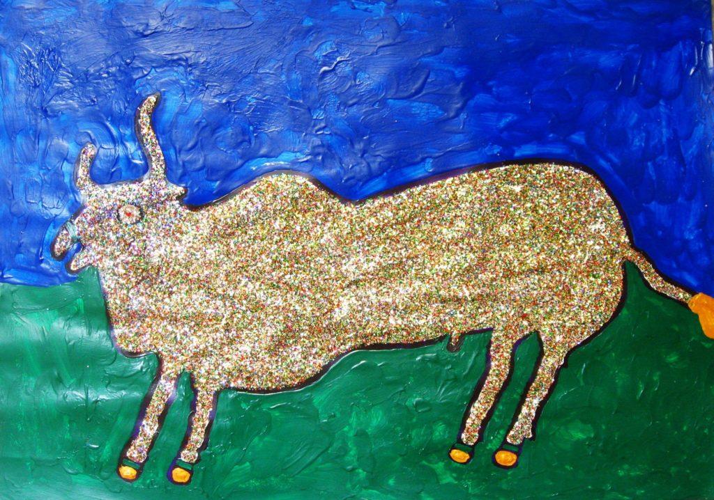 35815 || 5295 || Raging Sparkling Bull || NULL || 7815