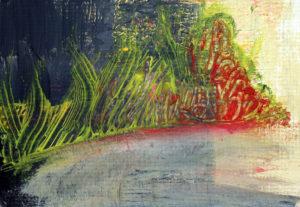 steep hill cove 1 by Nick Farey