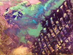 Life Cluster by SabineK