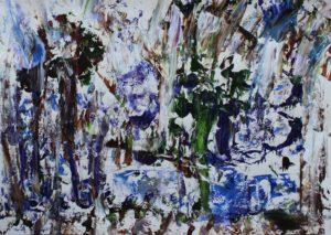 img_7239 by Ann Morgan Jones