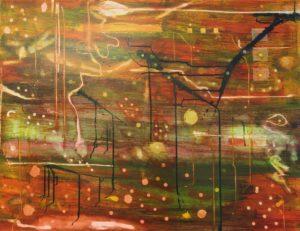 Apocalypse by Paul Dowden
