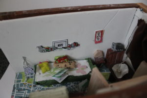 Life in a room (detail) by DSC00448.jpg
