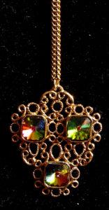 Gentlemans jewellery by LouiseTopp