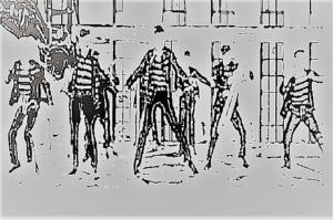 jailhouse_rock__4_ by Pauline Heath