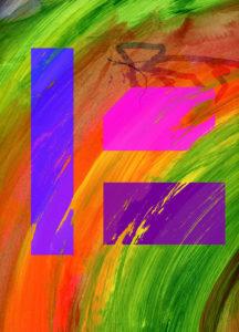 Rainbow Sunrise by Steve Whitehouse