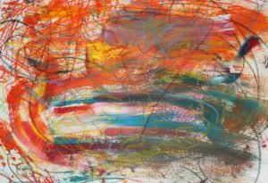 Untitled by Jason Ireland