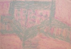 Untitled 3 by John Salmons