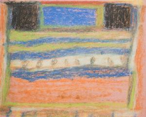 Untitled 5 by John Salmons