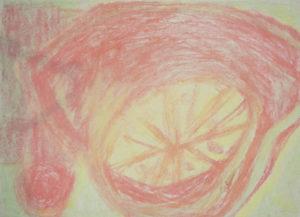 Untitled 6 by John Salmons