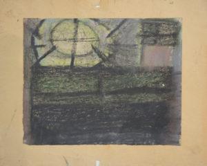 Untitled 7 by John Salmons