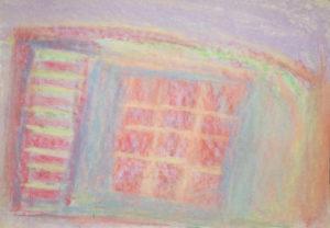 Untitled 14 by John Salmons