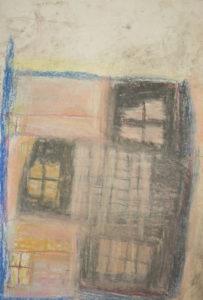 Untitled 15 by John Salmons