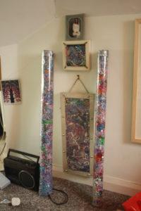 Lert ove beads by JohnWalsh