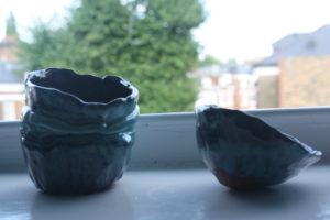 Bowels by JohnWalsh