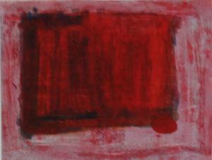 Red by Jon Handley