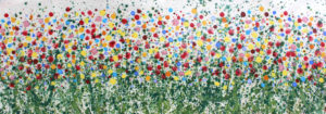 Joy by Alison Kay
