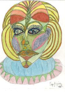 Jyqkquiz by Lillian D French