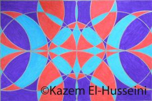 kazem1_watermarked by Kaz