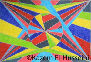 kazem3__1__watermarked by Kaz
