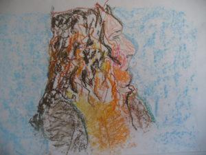 keithart2_035 by Keith Davies