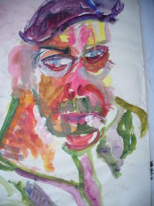 keithart2_083 by Keith Davies