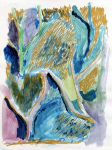 kim_feld_abstract3 by Kim F
