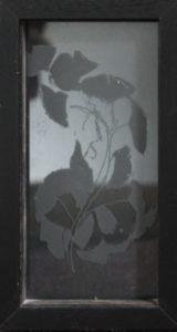 Leaves by Julie  Fiera