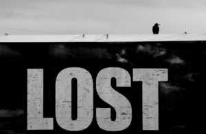 LOST by Photony