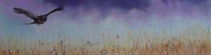Untitled 1 by Lynda Jones