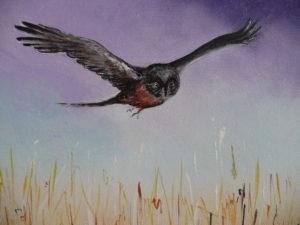 Untitled 1 detail by Lynda Jones