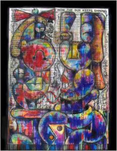mallowmar by Howard B. Johnson Jr.