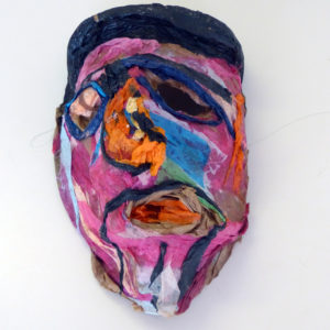 masking_the_truth_2a by dean warburton