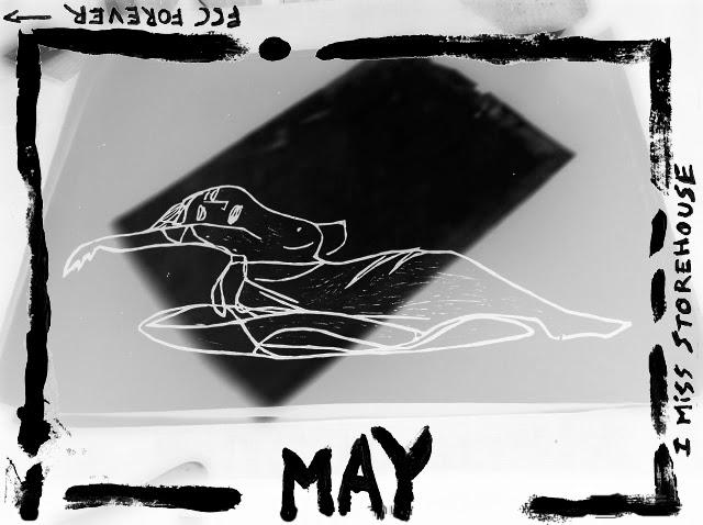 21684 || 2956 || May 2014 || $45.00 || 5592