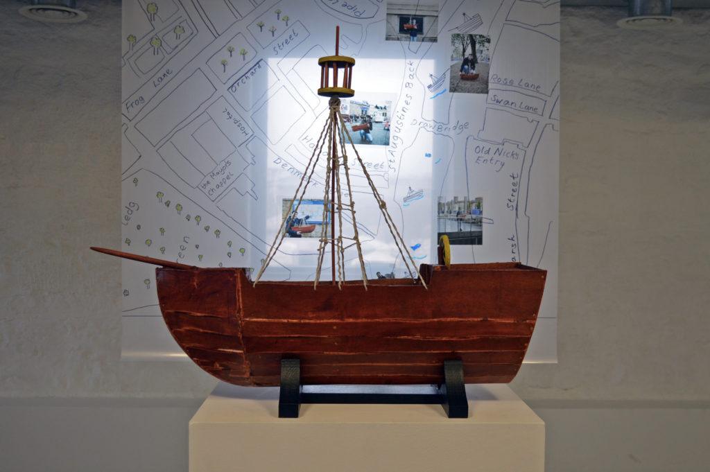 36792 || 5593 || Memory Boat || NULL || 7963