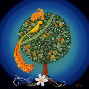 My Magic Money Tree