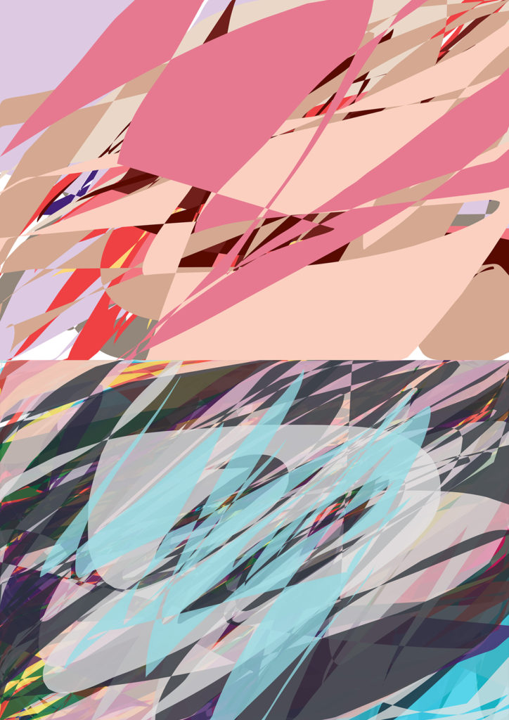 37437 || 5643 || Untitled (2) || NULL || 7597
