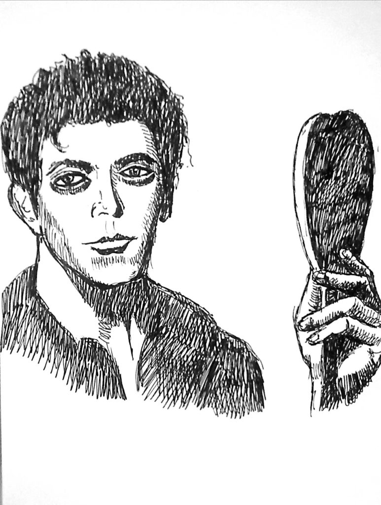 34290 || 2950 || Lou Reed || NULL || 4332