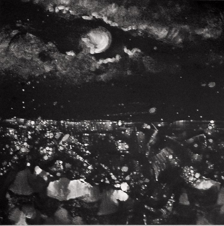 5793 || 1966 || Moon Serenade || £100 || 4120