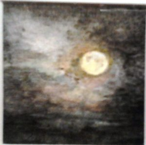 moonlight by Maruska