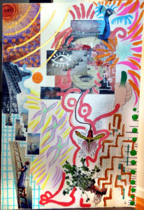 motherNature by Michael Munoz