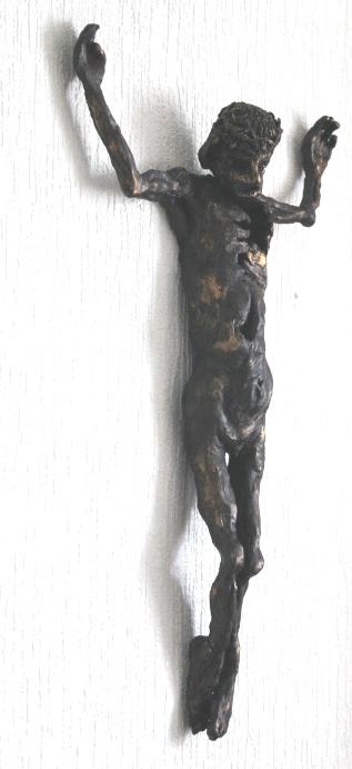 20028 || 3758 || My Jesus ||  || 6497