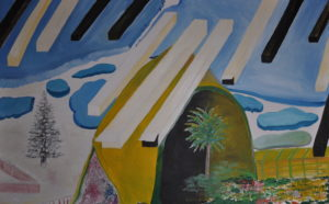 Seasons melody by Miro Tomarkin