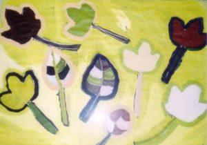 Nine Leaves by Jenny Lewis