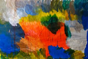 nitesh_colours by Nitesh Amar