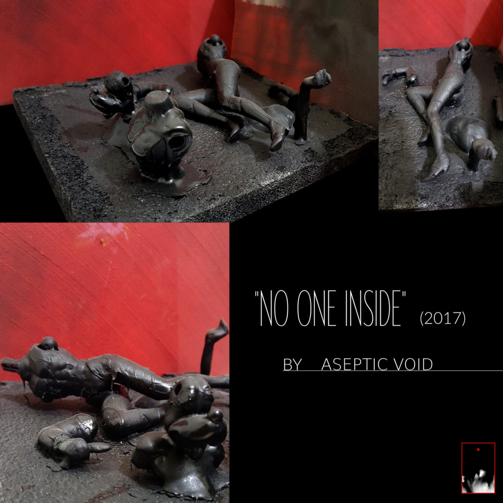 39225 || 5740 || No One Inside (2017) || NULL || 8236
