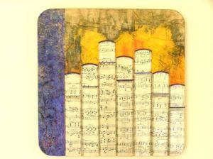 Olde English Dream by Bob Weller