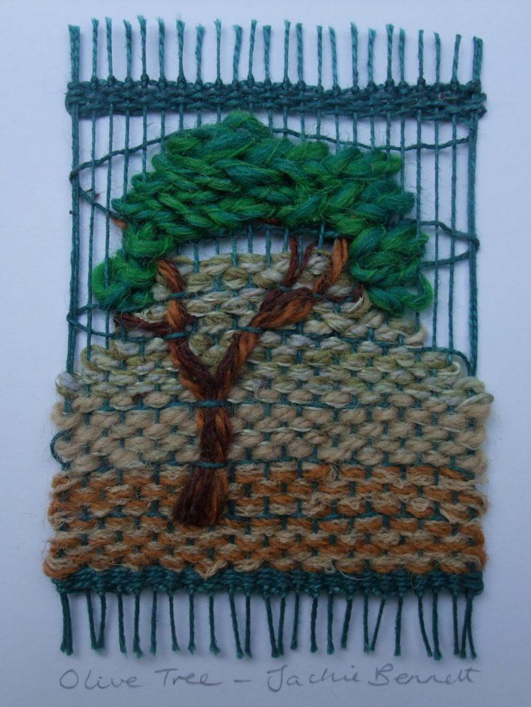 31406 || 4551 || Olive Tree ||  || 7318