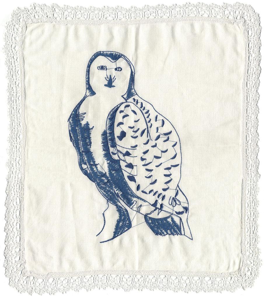 30512 || 2366 || snowy owl || £400.00 || 4766