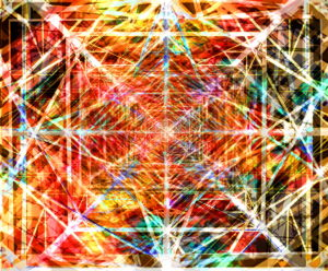 pylon frenzy by ideapathic